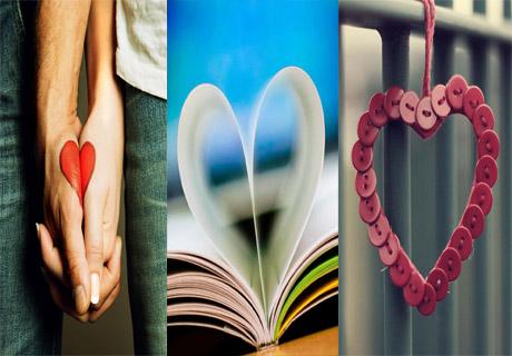 عکس+اچ+دی+دونفره+عاشقانه