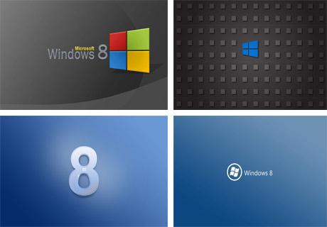 عکس های فوق العاده زیبا برای پس زمینه ی دسک تاپ با موضوع ویندوز 8